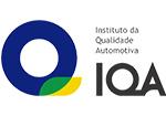 Instituto de Qualidade Automotiva